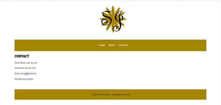 web design, Adobe Dreamweaver, Adobe Photoshop
