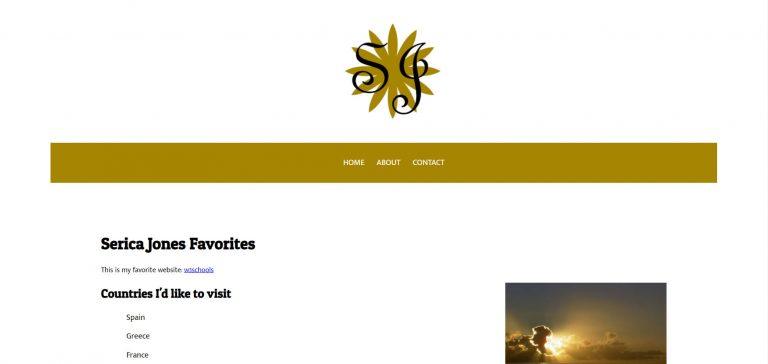 web design, Dreamweaver